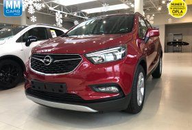 Opel Mokka ENJOY 1.4 120KM
