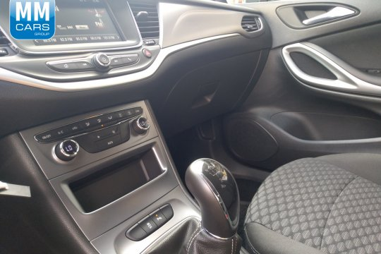 V,1.4benz.150KM,ENJOY+Pakiet Biznes Plus+Felgi Strukturalne R16 14