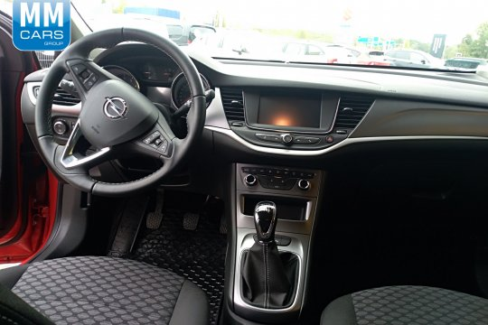 V,1.4benz.150KM, ENJOY,Pakiet Biznes Plus,Felgi R16 Strukturalne 11
