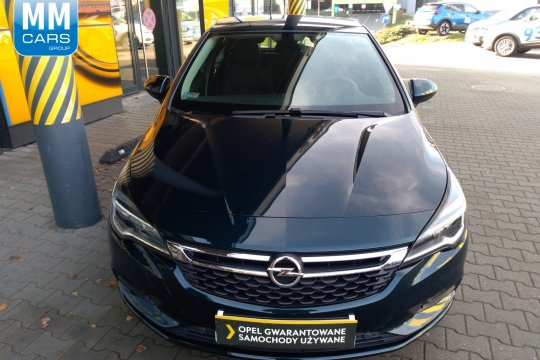 V,1.4benz.125KM, ENJOY, Pakiet Biznes Plus,Felgi Strukturalne R16 2
