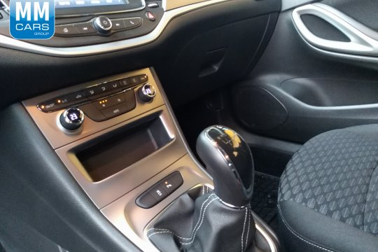 V,1.4benz.125KM, ENJOY,Pakiet Biznes Plus,Felgi Strukturalne R16 8