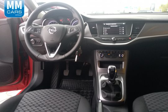 V,1.4benz.150KM, ENJOY,Pakiet Biznes Plus,Felgi Strukt.R16 15