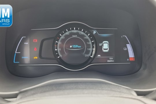Style Electric 136KM 11